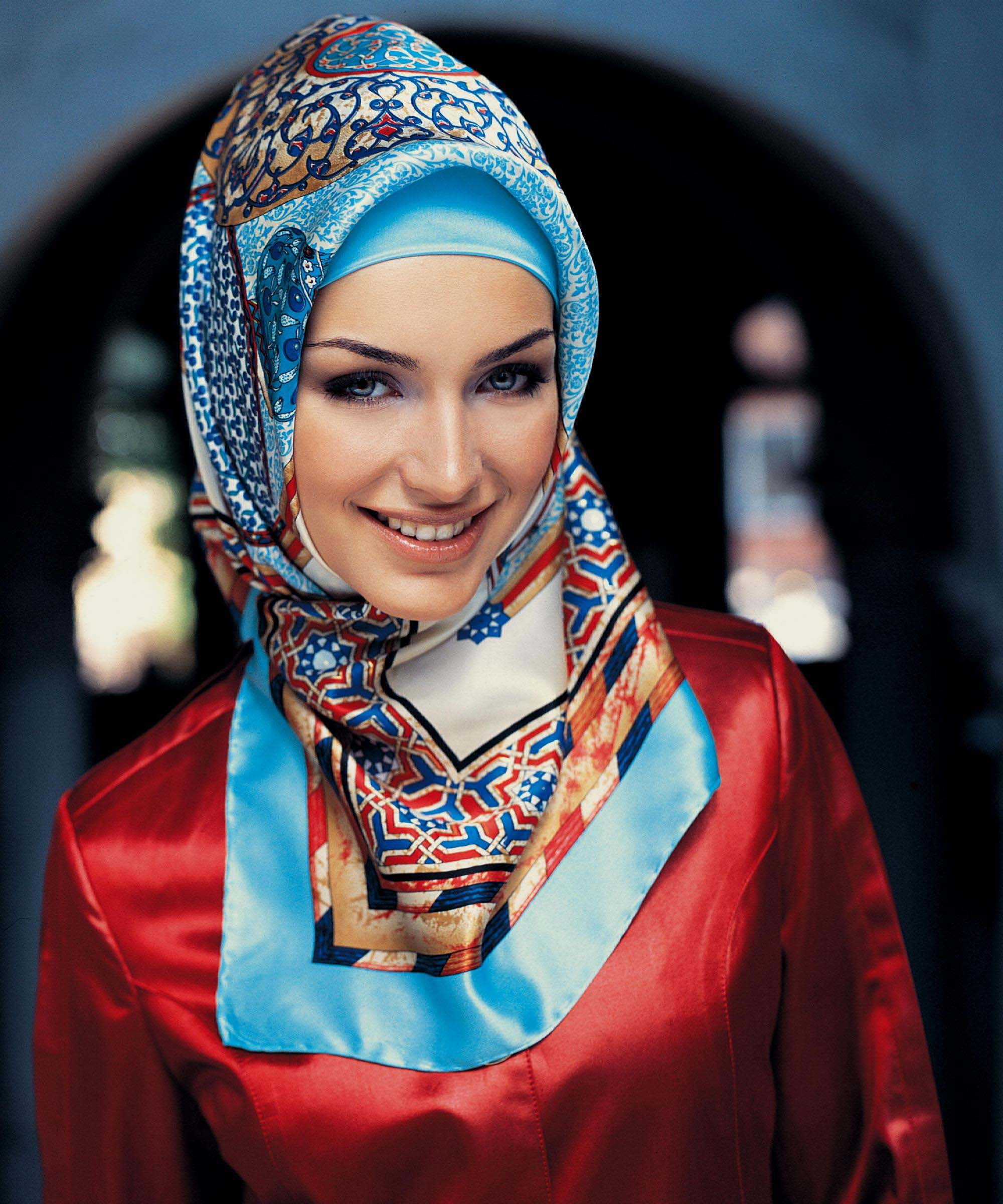 gate city muslim women dating site Berlin, the gateway to central and eastern europe as well as the economic  regions of  for the new business service center for human resources of the e on se  berlin convinced us in the european comparison because the city is.
